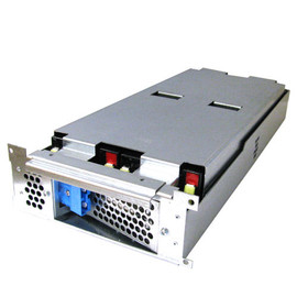 APC RBC43 UPS Backup Battery by Amstron