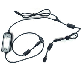 MEDXP-DCY 12V/19V Y-Cable Adapter For MEDXP-300