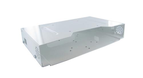 MEDXP-300 Battery Holster System