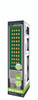 Reptile Systems New Dawn LED 9w - Horizontal Position - E27