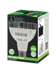 Reptile Systems New Dawn LED 35w - Vertical Position - E27