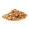 HabiStat Beech Chip Substrate, Fine, 10 Litres