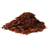 HabiStat Orchid Bark Substrate, Coarse, 5 Litres