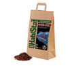 HabiStat Orchid Bark Substrate, Fine, 10 Litres