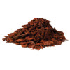 HabiStat Orchid Bark Substrate, Coarse, 10 Litres