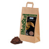 HabiStat Coir Substrate, 5 Litres