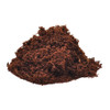 HabiStat Coir Substrate, 10 Litres
