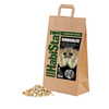 HabiStat Vermiculite Substrate, Coarse, 5 Litres