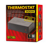 Exo Terra Dimming/Pulse Proportional Thermostat, 300w, PT2461