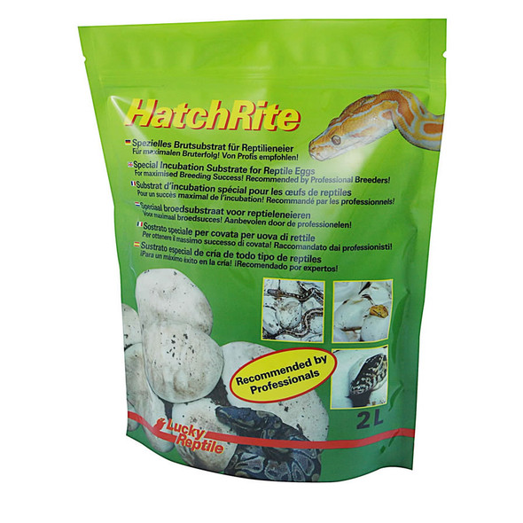 Lucky Reptile HatchRite 2L, HR-2
