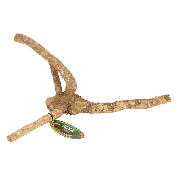 ProRep Bamboo Root Branch Small