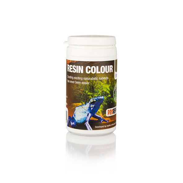 ProRep Terrascaping resin colour pigment RED