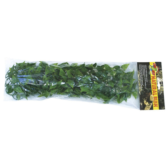 Zoo Med Mexican Phyllo, Large, BU-30