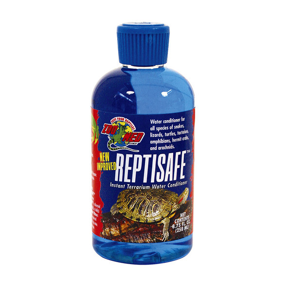 Zoo Med Reptisafe 258ml, WC-8