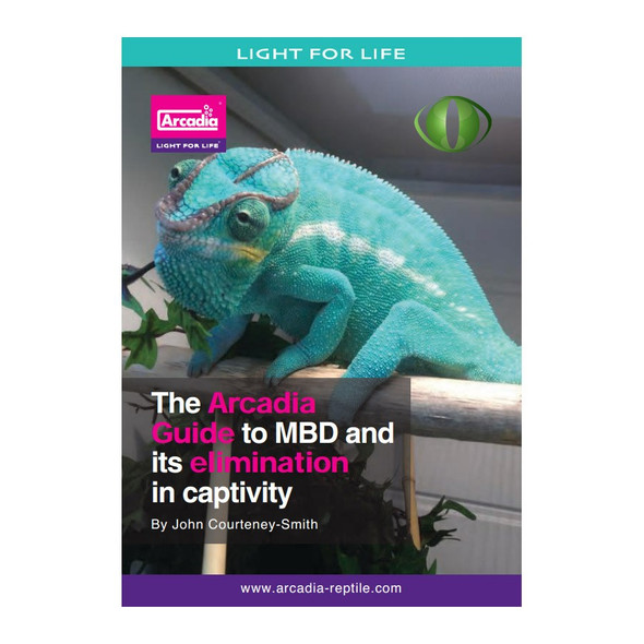 Arcadia Guide to MBD and its elimination