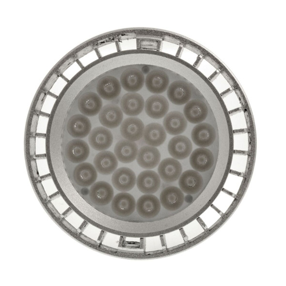 Reptile Systems New Dawn LED 25w - Vertical Position - E27