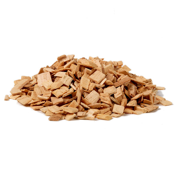 HabiStat Beech Chip Substrate, Coarse, 5 Litres