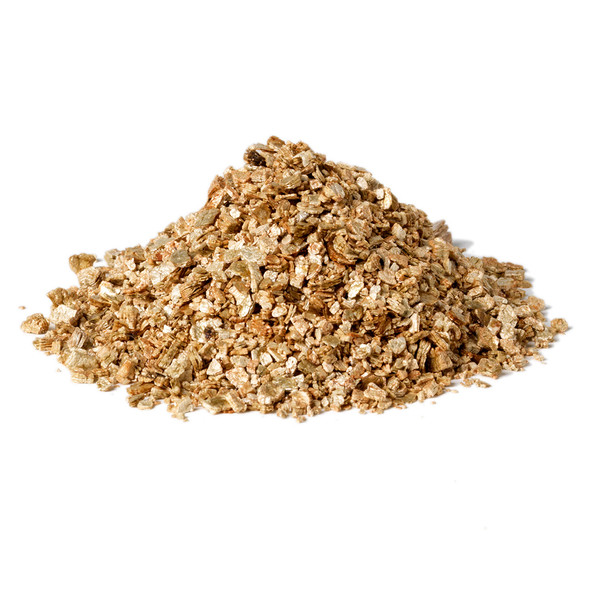 HabiStat Vermiculite Substrate, Fine, 10 Litres