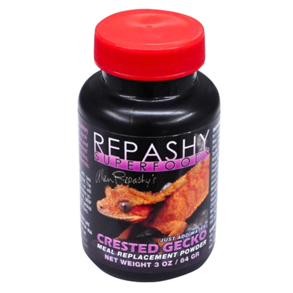 Repashy Superfoods Crested Gecko Diet (85g)