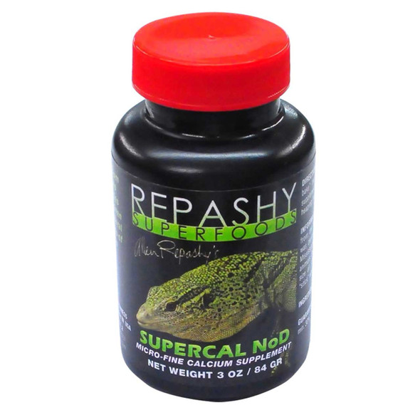 Repashy Superfoods SuperCal NoD (85g)