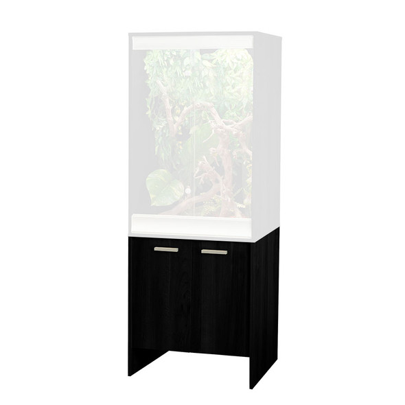 Small Vivexotic Cabinet Only