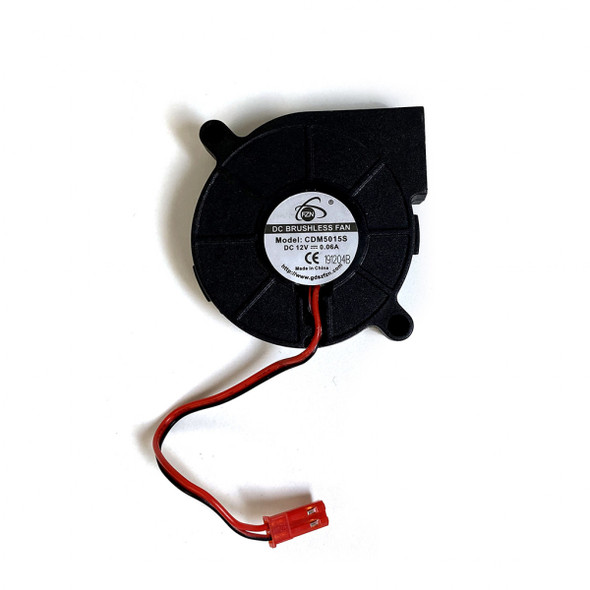 Habistat Humidifier Replacement Fan