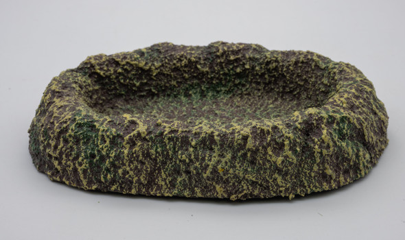 Repstyle Rainforest Dish Small