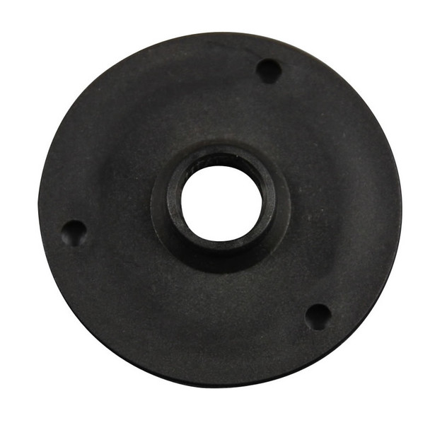Lucky Reptile Attachment Plate for suction caps, SR-39