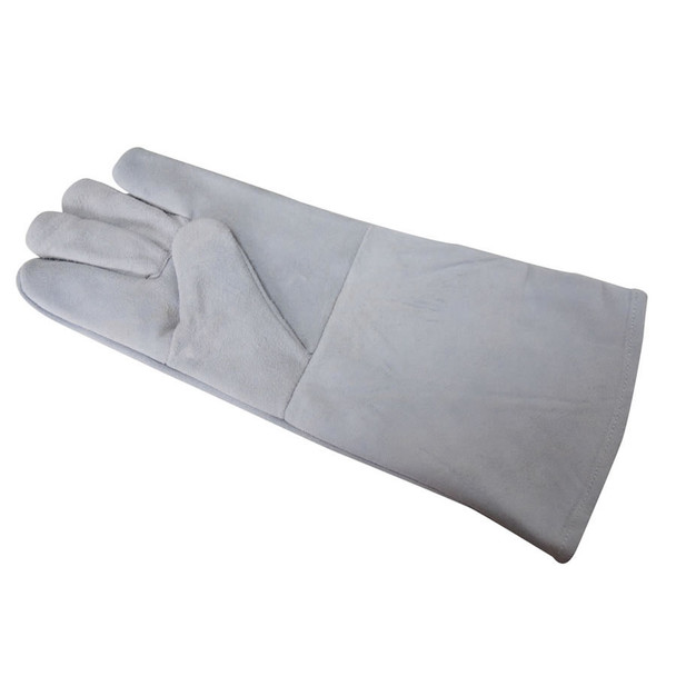 Lucky Reptile Protection Glove, Right Hand GL-R