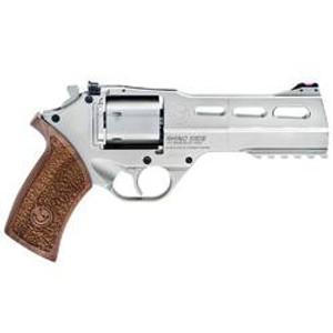 CHI340119 CHIAPPA Revolver 40 S&W
