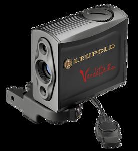 Leupold 170323 Vendetta 2 Bow-Mounted Laser Rangefinder 10 yds-75 yds Black