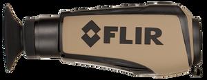 FLIR SCOUTIII Scout III Monocular  Gen 2-4x 13mm 18 degrees x 14 degrees FOV