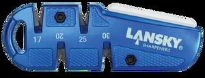 Lansky QSHARP Pocket QuadSharp Ceramic