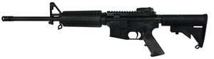COL AR-15 A3 Tactical Carbine 5.56mm 16.1 Inch Heavy Barrel 4-Position Sliding Stock 30 Rounds