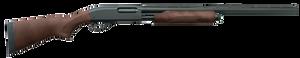 Remington Firearms 25601 870 Express 410 Gauge 25 4+1 3 Blued Satin Hardwood Right Hand