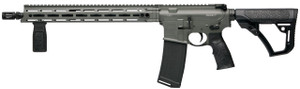 Daniel Defense 13192047 DDM4 V7 Semi-Automatic 223, 13192047, 815604018845