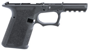 Polymer80 PFC9ODG PFC9 Serialized  Compatible with Glock 19/23 Gen3 OD Green Polymer