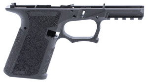 Polymer80 PFC9COB PFC9 Serialized  Compatible with Glock 19/23 Gen3 Cobalt Polymer