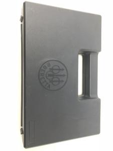 USED ORIGINAL BERETTA GUN BOX IN VERY GOOD CONDITION.