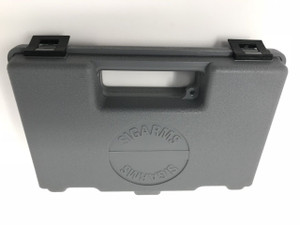 USED SIG SAUER GUN BOX IN VERY GOOD CONDITION