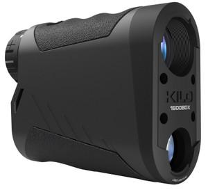 Sig Sauer Electro-Optics SOK18601 Kilo BDX 1800