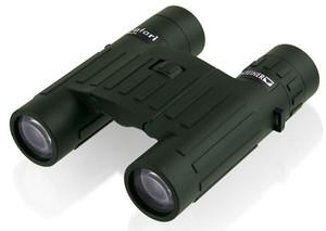 Steiner 2040 Safari  10x 26mm 312 ft @ 1000 yds FOV Black