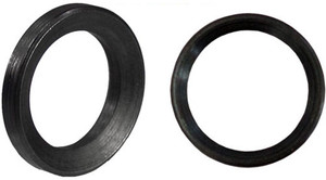 YHM CRUSH WASHER 5/8 INNER DIAMETER FOR .308 AR RIFLES
