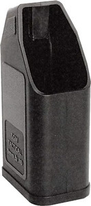 SGM TACTICAL SPEED LOADER GLOCK 9MM/.40S&W