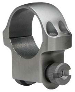 RUGER 4KHM RING H'EYE S/S 1 MEDIUM PACKED INDIVIDUALLY