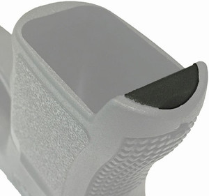 PEARCE GRIP FRAME INSERT FOR GLOCK 30S/30SF/29SF POST 2012
