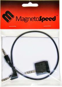 MAGNETOSPEED XFR DISPLAY ADAPTER FOR SMARTPHONES