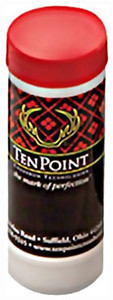 TENPOINT STRING WAX AND CONDITIONER