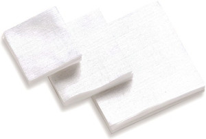 HOPPES CLEANING PATCH #5 FOR .16-.12 GAUGE 300 PACK