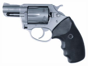 CHARTER ARMS PATHFINDER .22WMR 2 S/S 6981
